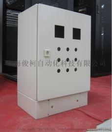 仿威图AE箱厂家 工控机箱 室外机箱防水定制