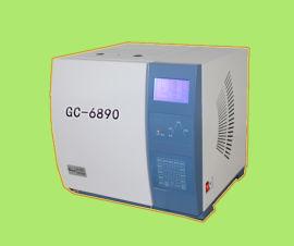 上海传昊 gc6890 通用型号 化工产品主要