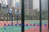 專業球場圍網燈光設施工程安裝建設
