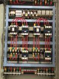 噴淋泵消火栓泵控制櫃