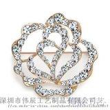 鑲鑽徽章定製/哪余可以定製鑲鑽司徽/廣東司徽製作廠