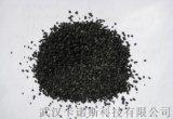 颗粒活性炭 耐酸耐碱 废水废气处理碳