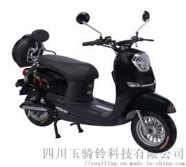 玉骑铃电动车品牌排行及价格 电动自行车代理商电瓶车