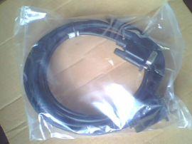 威纶触摸屏通讯电缆