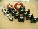 超微晶铁芯
