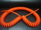 螺旋電纜(TUR)