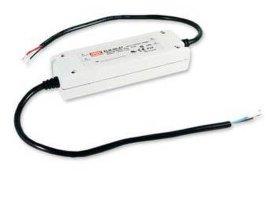 LED室内照明电源(ELN-30-12)