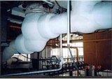 200度工業設備節能環保隔熱保溫材料(BW-250)