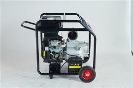 TO60EW大泽动力6寸柴油水泵