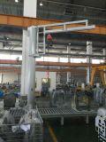 廠家直銷BZD型電動懸臂吊2t 可移動單臂吊1t 小型單臂吊500kg