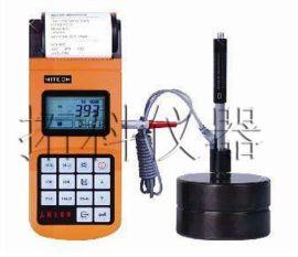 里氏硬度计金属硬度计里氏硬度计里氏硬度测试仪