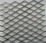 菱形钢板网 不锈钢钢板网 镀锌钢板网