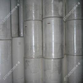新价供应多规格交叉水刺无纺布_定制抗菌水刺产品生产厂家