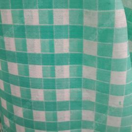 新价供应多种卫材水刺无纺布_定做特种防护无纺布专业生产厂家