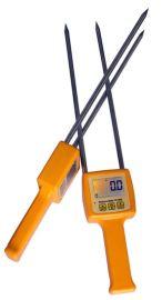 TK100S木屑顆粒水分測定儀,木片水分測定儀,