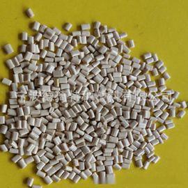 工厂现货 PPS树脂 白色 耐高温 高韧性 高流动 注塑级 环保新材料