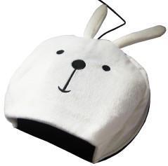 韩版USB鼠标垫