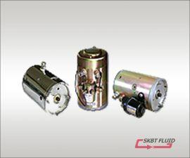 12v,24V,液压动力单元直流电机