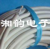 高压硅胶线(UL3239)