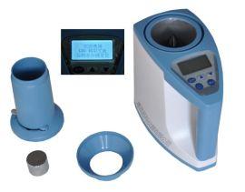 LDS-1G电脑谷物水分测定仪,粮食水分仪