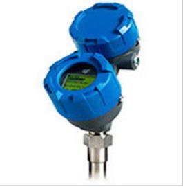 流量开关 原装正品 MAGNETROL 961-7DA0-030/9M1-A23A-020