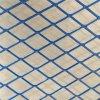 菱形鋼板網 拉伸鋼板網 噴塑鋼板網 鋼板網廠家