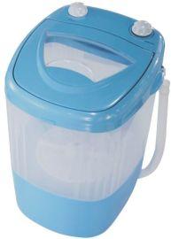 出口洗衣机(XPB15-2008)