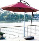地中海香蕉伞、吊伞、户外太阳伞 配水座(KY-U6129)