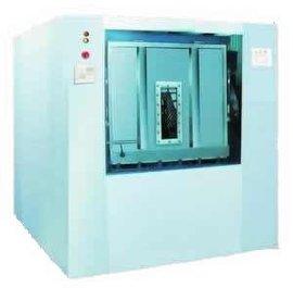 卫生隔离式洗衣机 (GLQX100)