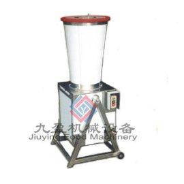 果汁机(可倾倒式)TJ-2000