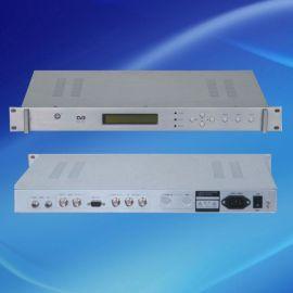 酒店数字电视前端|卫星电视系统
