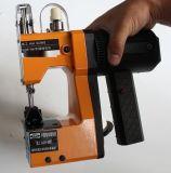 手提电动缝包机