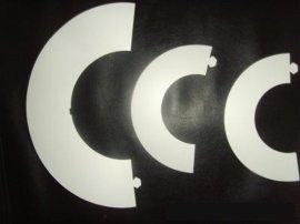 LED灯白色反光纸,LED反光片,PET反光纸