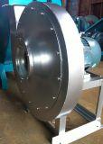 9-19不鏽鋼高壓離心風機304不鏽鋼離心通風機