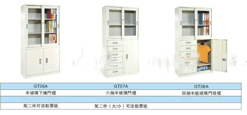 翔隆各铁皮柜,文件柜,零件柜生产专业技术品质卓越