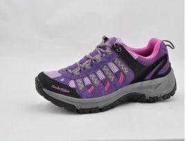 户外情侣鞋|户外徒步鞋|户外登山鞋就看悦  户外休闲鞋,品牌
