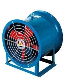T30轴流风机风机 T30低噪音轴流通风机 T30管道风机