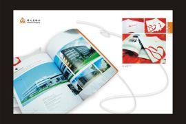 沙井画册设计