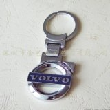 voivo汽車鑰匙扣