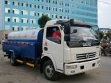 苏州吴中价格最低的高压清洗疏通管道公司
