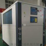 反应釜加热冷却系统,南京加热冷却系统厂家