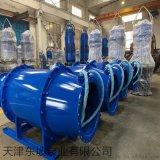 广州轴流泵 污水泵站有大流量轴流泵 东坡泵业