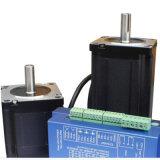86HSE4N-BC38简易伺服电机