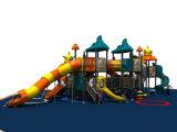 深圳幼儿园设施,深圳幼儿园滑滑梯
