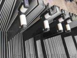滑輪加固拉筋風琴防護罩 滄州辰睿拉筋風琴防護罩