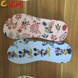 广州鞋子数码打印机高弧面打印机