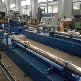 厂家直销氨分解制氢装置氨气裂解装置制氢机