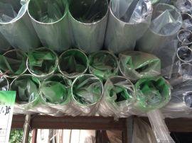 志御不锈钢制品管 表面砂眼少 包装机械用不锈钢管