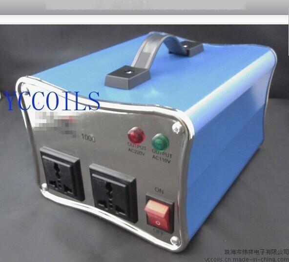 CTB1000变压器