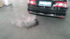 泡沫积碳清洗剂